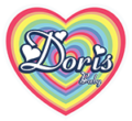 dorisbaby.com