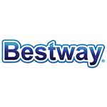 Bestway_2