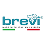 Brevi_2