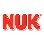 Nuk_2