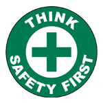 Safetyfirst_2