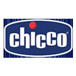 chicco_2