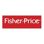 fisher-price_2