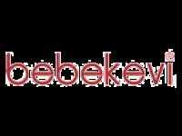 Bebebkiv_2