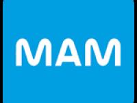 Mam_2