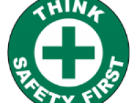 Safetyfirst_2