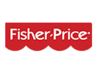 fisher-price_2